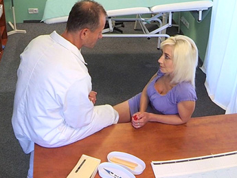 fh1167_horny_blonde_milf_wants_doctors_cum_inside_her_main